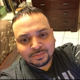 Kaz from San Benito | Man | 43 years old | Pisces