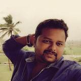 Vinayvinivinu from Chitradurga | Man | 32 years old | Libra
