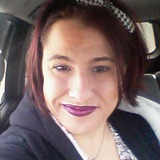 Cayladsonny from Caulfield | Woman | 33 years old | Leo