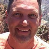 Marty from Bucklin | Man | 54 years old | Virgo