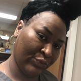 Esha from Cordova | Woman | 35 years old | Scorpio