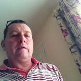 Tommey from Louth | Man | 54 years old | Gemini