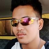 Dickyencex from Banjarmasin | Man | 22 years old | Sagittarius