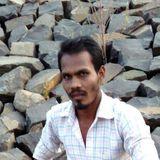 Niky from Chhindwara | Man | 25 years old | Gemini