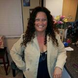 Constance from Okmulgee | Woman | 40 years old | Virgo