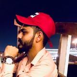 Shabi from Ernakulam | Man | 27 years old | Sagittarius