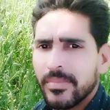 Tanveer from Burhanpur | Man | 32 years old | Taurus