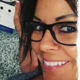 Ouida from Pensacola | Woman | 49 years old | Pisces