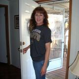 Lauri from Blue Springs | Woman | 50 years old | Scorpio