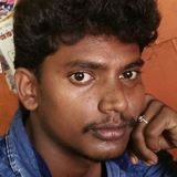 Nanthu from Surandai | Man | 26 years old | Gemini