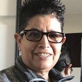 Alf from Reseda | Woman | 54 years old | Taurus