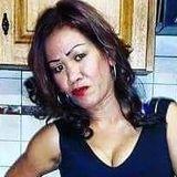 slim asian women in Pennsylvania #6