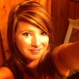 Jessieleigh from Dreieich   Woman   33 years old   Pisces
