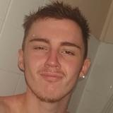 Joe from Coffs Harbour | Man | 31 years old | Aquarius