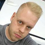 Janusz from Ridgewood   Man   32 years old   Taurus