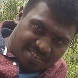Ganesh from Rajapalaiyam | Man | 30 years old | Pisces