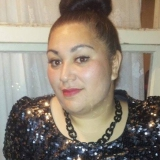 Sensitivegal from Rotorua | Woman | 31 years old | Aries