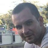 Snap from Lansing | Man | 38 years old | Virgo