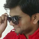 Sachin from Amravati | Man | 28 years old | Pisces