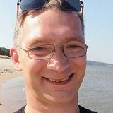 Matthias from Dortmund | Man | 45 years old | Leo