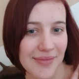 Edina from Landshut | Woman | 22 years old | Virgo