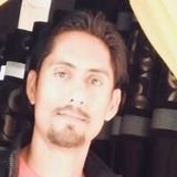 Johny from Muktsar | Man | 34 years old | Cancer