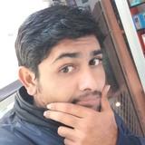 Vishalmandloi from Khargon | Man | 29 years old | Taurus