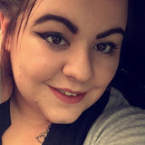 Jocie from Buckley   Woman   27 years old   Cancer