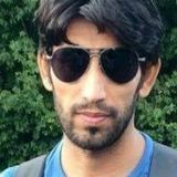 Jaan from Deltebre | Man | 24 years old | Capricorn