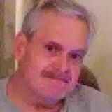 Baldbarber from Klamath Falls | Man | 55 years old | Virgo