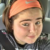 Packers from Anamosa | Woman | 25 years old | Capricorn
