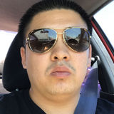 Korean Singles in Watsonville, California #3