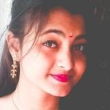 Radhika from Bhubaneshwar | Woman | 22 years old | Gemini
