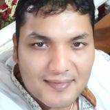 Sarang from Pilkhua | Man | 33 years old | Libra
