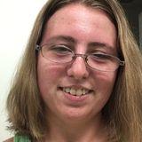 Stephanie from Tustin | Woman | 24 years old | Scorpio