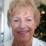 Bella from Auckland | Woman | 76 years old | Capricorn