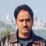 Shassanbhat from Anantnag | Man | 42 years old | Leo