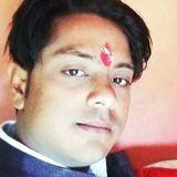 Annu from Ashoknagar   Man   31 years old   Aquarius