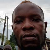 Jackson from Blackley | Man | 35 years old | Sagittarius