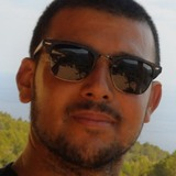 Hassan from Palma | Man | 33 years old | Cancer
