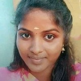 Sriramramsrs from Jagdalpur   Woman   32 years old   Cancer