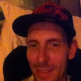 Lix from Glace Bay | Man | 37 years old | Taurus