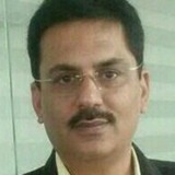 Madhu from Patiala | Man | 53 years old | Leo
