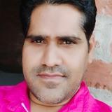 Raj from Gorakhpur | Man | 25 years old | Cancer