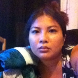 Lam from Worcester   Woman   33 years old   Aries