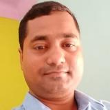 Kunal from Bhubaneshwar | Man | 31 years old | Capricorn