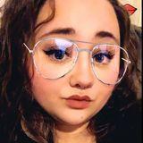 Mckay from Woonsocket | Woman | 25 years old | Sagittarius