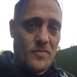 Blueeyes from Reading | Man | 38 years old | Virgo