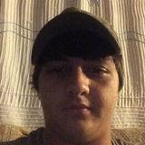 Indian from Bennington | Man | 23 years old | Leo
