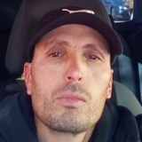 Amgharismail57 from Lleida   Man   38 years old   Pisces